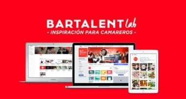 Servicio de Marketing Outsourcing para Bartalent Lab: Estrategia, Implementación y Diseño