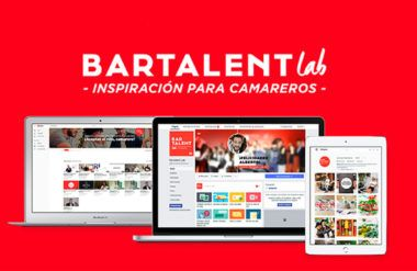 Marketing Outsourcing Service for Bartalent Lab: Strategy, Implementation and Design