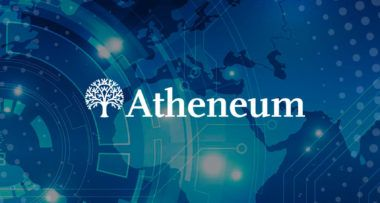 Atheneum Partners, new client for Inbound Marketing and Online Reputation.