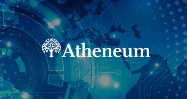 Atheneum Partners, nuevo cliente de Inbound Marketing y Reputación Online.