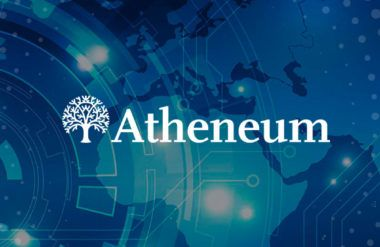 Atheneum Partners, nuevo cliente de Inbound Marketing y Reputación Online.