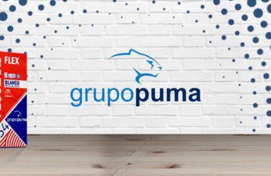 Grupo Puma, nuevo cliente SEO