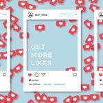 ¿Por qué la estrategia con micro influencers es más efectiva en redes sociales?