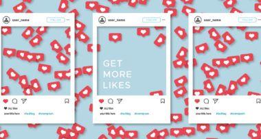 Pourquoi la stratégie des microinfluenceurs est plus efficace sur les réseaux sociaux?
