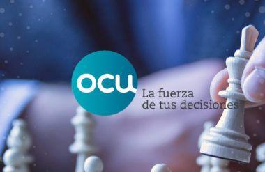 OCU, nouveau client SEO
