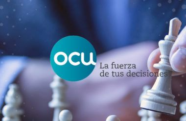 OCU, nuevo cliente SEO