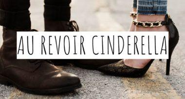 Proyecto Analítica Digital | Au Revoir Cinderella
