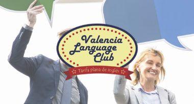 Valencia Language Club, nuevo cliente VLC