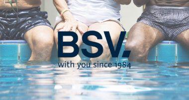 Nuevo Packaging para BSV
