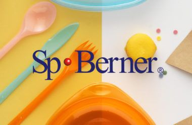 Sp-Berner, new Social Media client