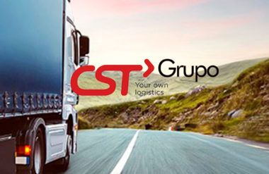 CST Grupo, a new B2B Marketing Outsourcing client in Valencia