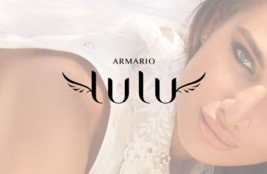 Armario Lulu, new client of Lifting Group!