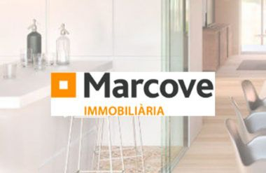 Marcove, nuevo cliente SEO, SEM y Social Media de Lifting Group
