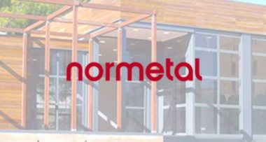 Normetal, new SEO and SEM customer of Lifting Group