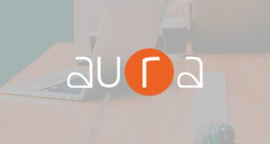 Aura trusts Lifting Group for the renewal of its website, adapting it to new usability and web browsing standards.