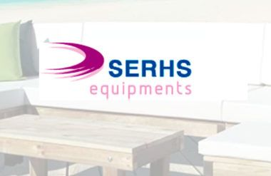 Our client SERHS Equipments continues to rely on Lifting Group to develop an SEO optimization strategy for its website.