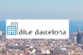 Blue Barcelona is trusting in Imagine Creative Ideas for the development of a new website.