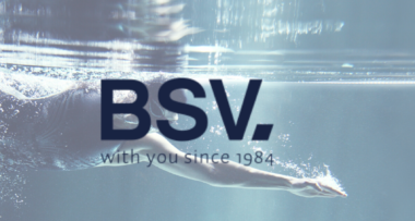 35 Aniversario de BSV Electronic en la feria Piscina & Wellness de Fira Barcelona