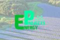 Energy Projects confía en Lifting Group para el desarrollo de su nueva página web