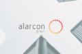 Grupo Alarcón,  confía en Lifting Group para el desarrollo de su nueva página web y nuestros servicios de Marketing Outsourcing