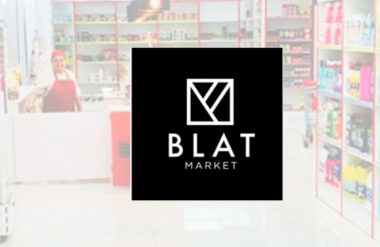 Blat Market, nuevo cliente Marketing Outsourcing de Lifting Group