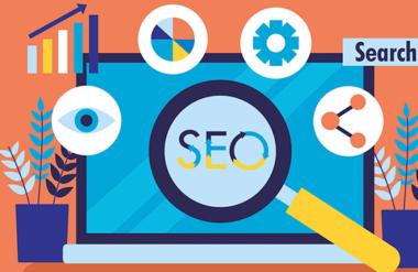 ¿Cómo posicionarse en Google? Factores básicos de SEO