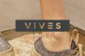 Nuestro cliente Vives Shoes confía también en Lifting Group y nuestra Agencia Digital y Creativa, Imagine Creative Ideas, para el desarrollo del nuevo ecommerce.