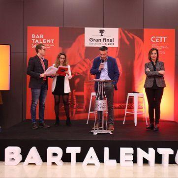 BarTalentLab_lifting_gestiona_evento2-362x362