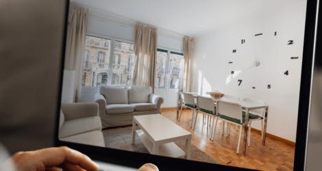 blue-apartments-web