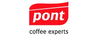 cafes-pont-caso-exito