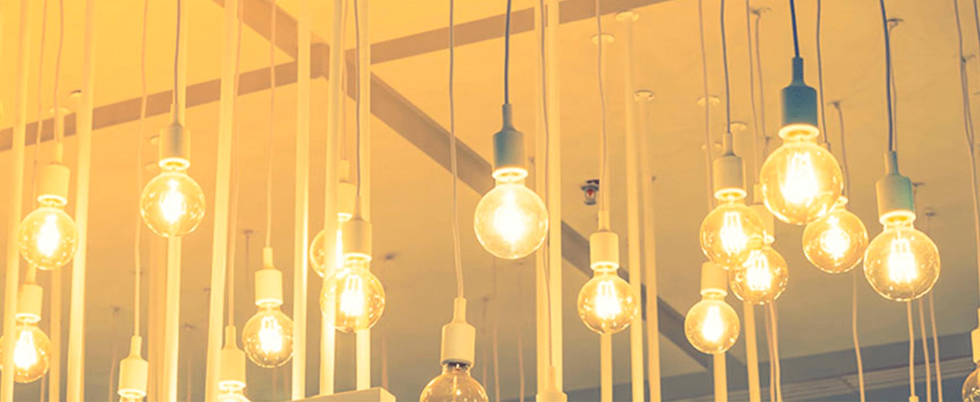 IMS 2020 Soluciones de Energia S.L , nuevo cliente Marketing Outsourcing de Lifting Group Valencia