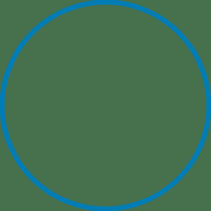 Agencia social media Lifting group redonda