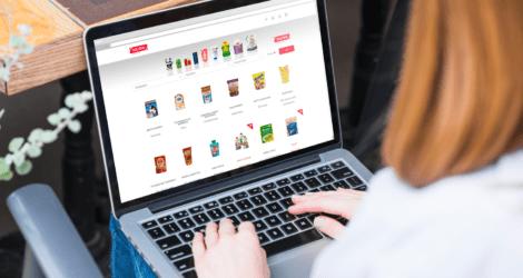 volpak-proyecto-web-comerciales