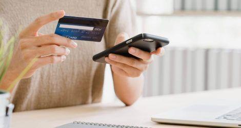 Pixebuy: <br/>Un holding de negocios online en expansión y crecimiento continuo