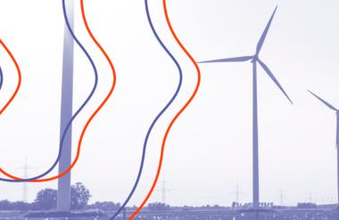 Lifting Group Valencia desarrolla la renovación de la identidad corporativa de la marca Pulse Energia