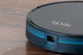 Sp-Berner confía en Lifting Group para el desarrollo del proyecto web para impulsar la venta online de robots de limpieza Spik