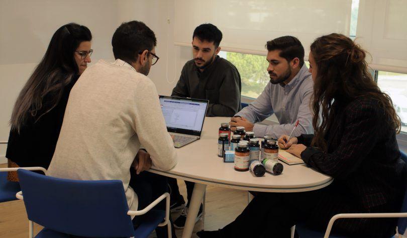 marketing outsourcing implant reunión
