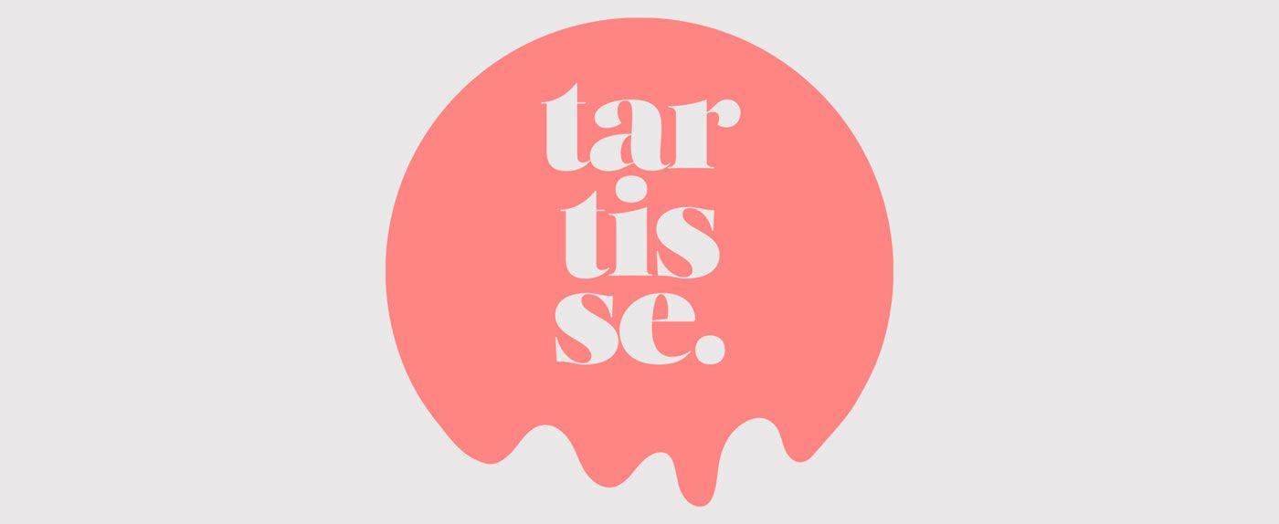 Ingredients Café ha confiado en nuestra agencia creativa,  Imagine Creative Ideas, para el desarrollo del naming e identidad corporativa de su marca, Tartisse.