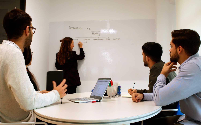 consultoria-de-negocio