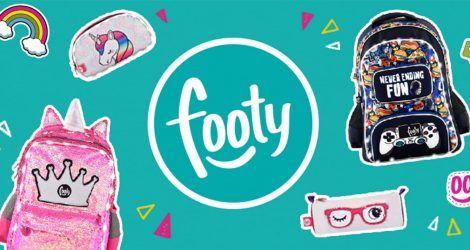 Nuestro cliente Footy ha confiado en nuestro equipo de Marketing Outsourcing