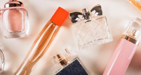 Grupo Marina, perfumería y joyería premium, da el salto a la venta digital con Lifting Group