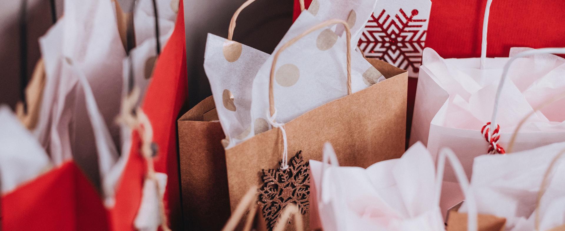 5 Tendencias de consumo en días de Black Friday de cara a Navidad y 5 consejos para sacarles el máximo partido