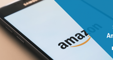 Amazon 2: How do I start selling on Amazon?