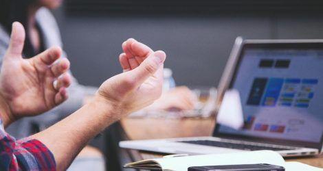 ANCO confía en Lifting Group para dar una mayor visibilidad digital.