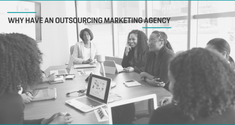 As the contracting of a Marketing Outsourcing service means to bet on a strategic Partner with the necessary expertise and knowledge.