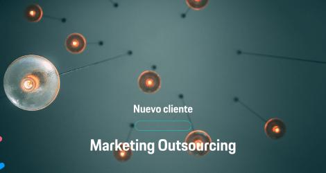 La marca multienergética Ocuo, confía en Lifting Group para su lanzamiento