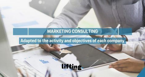 Marketing Consulting: Why is it so necessary to have a marketing strategy for your business?